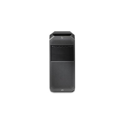HP Sbuy Z4g4/xeonw-2123/8gb/256gb/nogfx (3KX04UT#ABA)