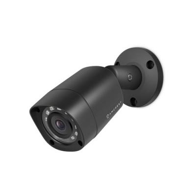 Amcrest Industries Loose 4mp Hdcvi Bullet Analog Camera Bla (AMC4MBC28-B)
