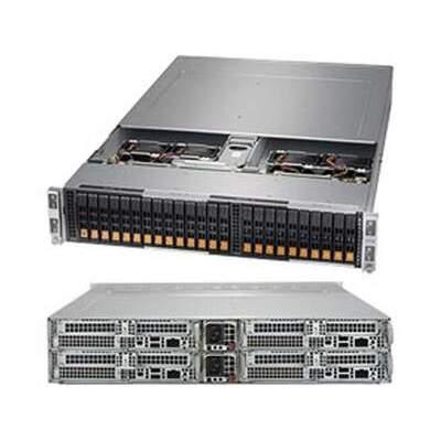 Supermicro Computer (161648-2123BT-HNR)