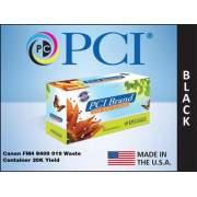 PCI Canon Fm4-8400-010 Waste Container (FM4-8400-010-PCI)