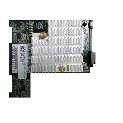 Strategic Sourcing Dell Qme2662 12g 2p 16gb Fc Pcie (430-4973)