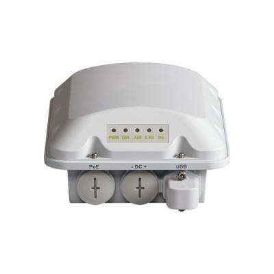 Ruckus Wireless T310s, 120x30 Deg, Outdoor Access Point (901-T310-US51)