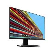 Acer Bm270 Bmiipphuzx Pro Designer (UM.HB0AA.003)