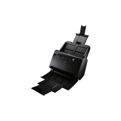 Canon Image Formula Dr-c230 (2646C002)