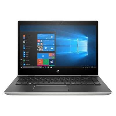 HP Sbuy Pb360440g1/c3865u/14/4gb/128gb (4PY42UT#ABA)