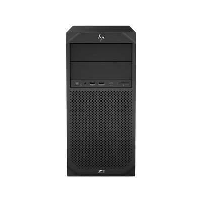 HP Sbuy Z2 Twr G4 I7-8700/8g/512g (4YL44UT#ABA)