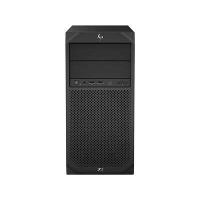 HP Sbuy Z2 Twr G4 I5-8500/8g/256g (5DU91UT#ABA)