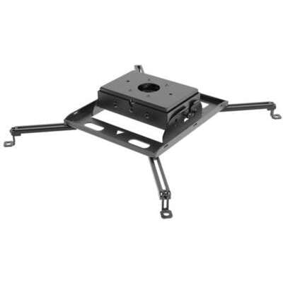 Peerless Duty Projector Mount For Up To 125lbs (PJR125)