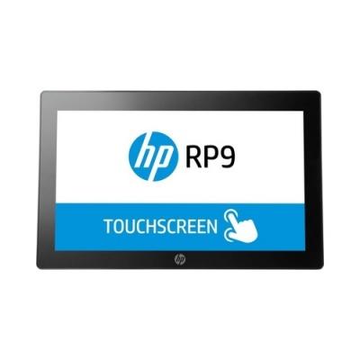 HP Rp9118a Pos I3-7101e 8gb/128 Pc (5NC72UA#ABA)