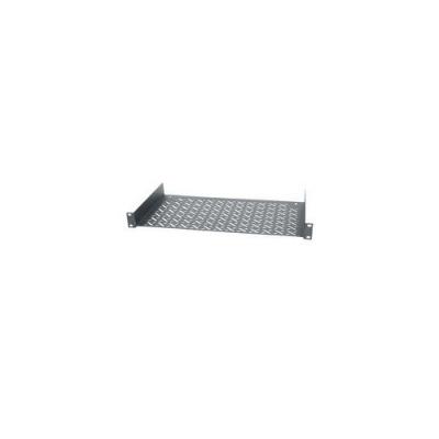 Mediatech Half Rack Shelf (MT-UTR1)