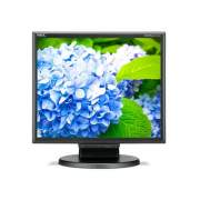 One World Touch 17in Touch Monitor, Capacitive, E172m-bk (DM-1711-38B)