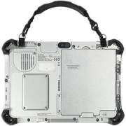 Infocase Handle And Shoulder Strap For The Fz-g1. (TBCG1MBBDL-P)