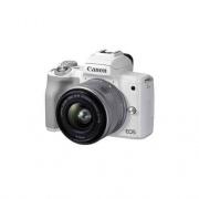 Canon Eos M50 Mark Ii + Ef-m 15-45mm Is (4729C004)