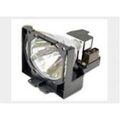 Canon Replacement Lamp Lv-lp22 (9924A001)