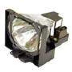 Canon Replacement Lamp Lv-lp18 (9268A001)