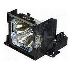 Canon Replacement Lamp Lv-lp11 (7436A001)