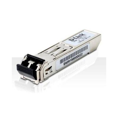 D-Link 1000base-lx Single-mode (DEM-310GT)