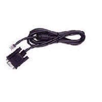 DYMO Cable For Se 450 Printer (90160)