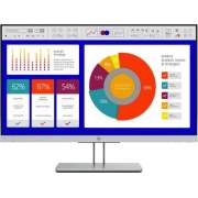 HP Sbuy Elitedisplay E243p Monitor (5FT13A8#ABA)
