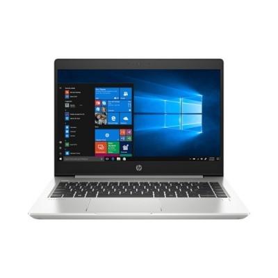 HP Sbuy Pro 445g6/r3-2200u/14.0/4gb/128 (6KJ24UT#ABA)