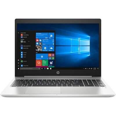 HP Sbuy Pro 455g6/r3-2200u/15.6/4gb/128 (6KK34UT#ABA)