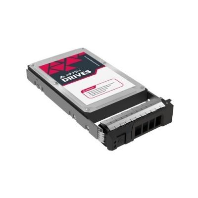 Axiom 1tb 6g Sata 7.2k Lff For Dell (400-AURS-AX)