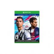 Microsoft Fifa 19: Champions Edition Xb1 (G3Q-00532)