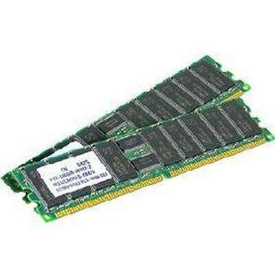 Add-On Dell Comp 16gb Drx8 1.2v Udimm (AA101753-AA)