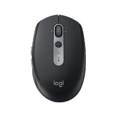 Logitech M590 Bluetooth -unifying Mouse (910-005014)