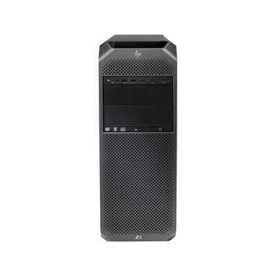 HP Sbuy Z6g4t X4208 32gb/256 Pc (7BG92UT#ABA)
