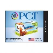 PCI Reman Hp Waste Toner Unit (CE254A-PCI)