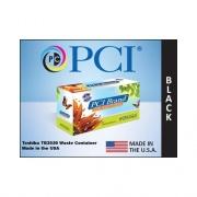 PCI Toshiba Waste Container (TB3520-PCI)