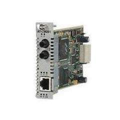 Allied Telesis Converteon Module (AT-CM301)