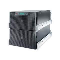 APC Smart-ups Rt 15kva Rm 208v (SURT15KRMXLT)