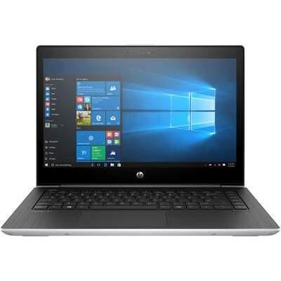 HP Mt21 Cel3867u 14 8gb/128 Pc (7QT60UA#ABA)