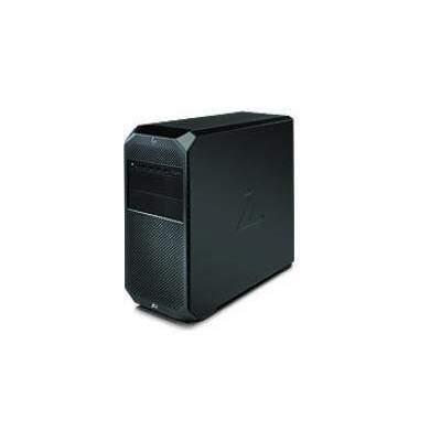 HP Sbuy Z4g4t I79800x 32gb/512 Pc (8DZ44UT#ABA)
