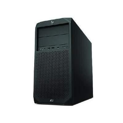 HP Sbuy Z2g4t/i79700k/16gb/512gb (8JF67UT#ABA)