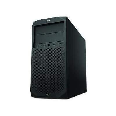 HP Sbuy Z2g4t/i79700/32gb/512gb (8JF71UT#ABA)
