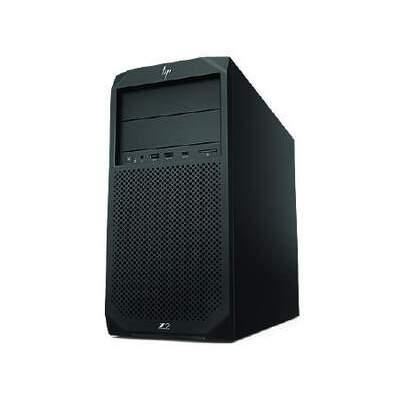 HP Sbuy Z2g4t/i79700/16gb/512gb (8JF81UT#ABA)