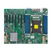 Supermicro Computer Skylake-ep (lga3647)skt-p (MBD-X11SPL-F-EW2)