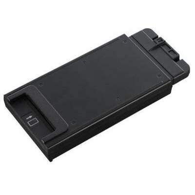 Panasonic Insertable Smartcard Xpak For Fz-55 Mk1 (FZ-VSC551W)