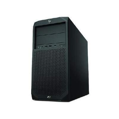HP Sbuy Z2g4t/i99900k/32gb/512g (8JF95UT#ABA)
