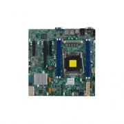 Supermicro Computer Skylake-w Based Mb,cpu Skt-r4(lga 2066)+ (MBD-X11SRM-VF-O)