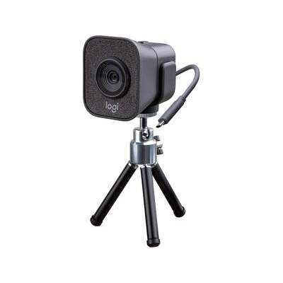 stream cam