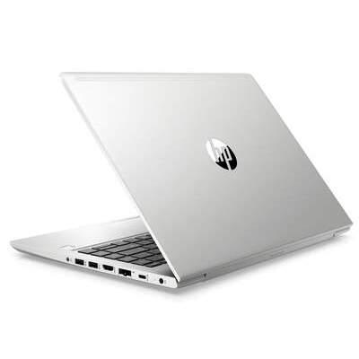 HP Sbuy Pb440g6/i7-8565u/14/8gb/256gb (8WC12UT#ABA)