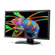 NEC 31 Color Critical Desktop Display (PA311D-BK)