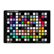X-Rite Digital Colorchecker Sg (MSDCCSG)