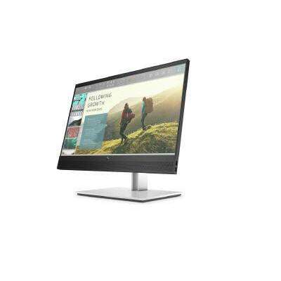 HP Sbuy Mini-in-one 24 Display (7AX23A8#ABA)