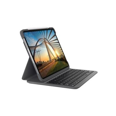 Logitech Slim Folio Ipad Pro 11 Inch (920-009682)