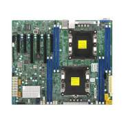 Supermicro Computer X11dpl-i Dual Xeon Scalable Processors (MBD-X11DPL-I-EW2)